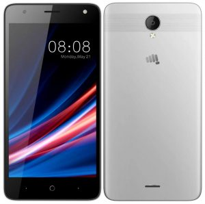 Micromax Spark Go launched