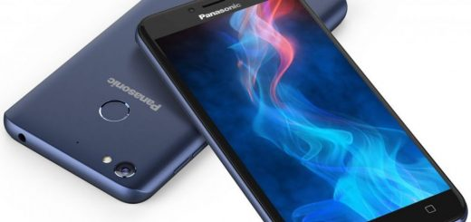 Panasonic P85 NXT launched