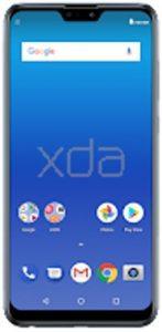 Asus Zenfone Max Pro M2 image leaks