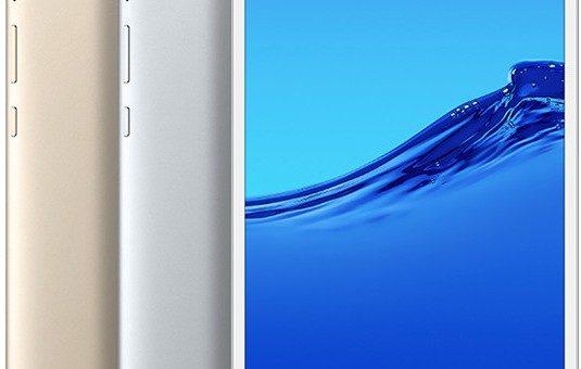 Huawei Honor Waterplay 8 announced