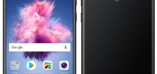 Huawei P Smart PDF