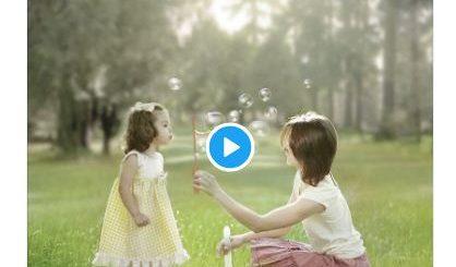 Nokia 7.1 tweet
