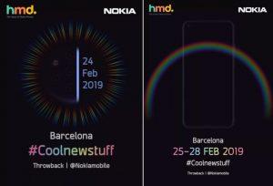 Nokia-9-PureView-launch-invite release