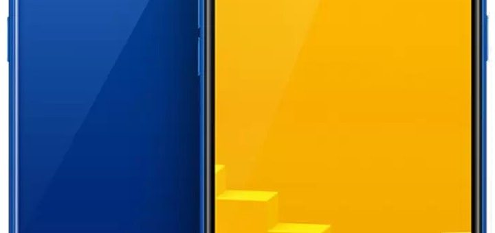 Realme C1 ( 2019) launched