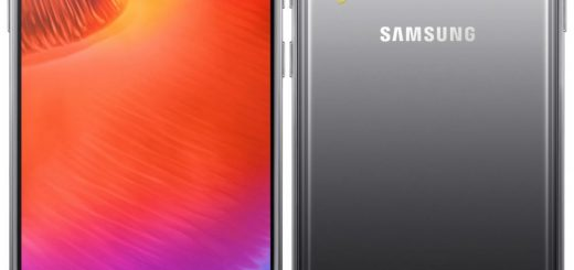 Samsung Galaxy A9 Pro (2019) announced