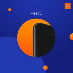 Xiaomi Redmi Go invite releases