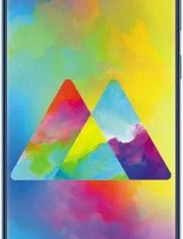 Samsung Galaxy M10 announced