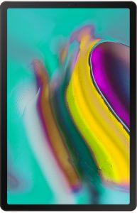 Samsung Galaxy Tab A 10.1 (2019) announced