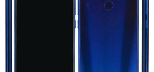 Xiaomi Redmi Note 7 Pro spotted at TENAA