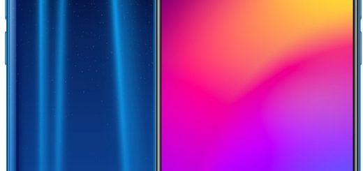 Meizu Note 9 announced