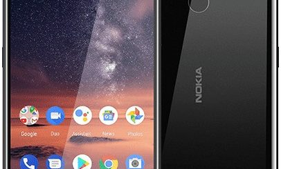 Nokia 3.2 announced