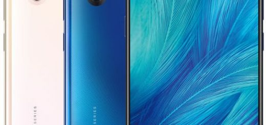 Vivo X27 announced