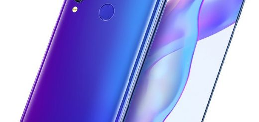 Lenovo Z6 Enjoy Edition announced