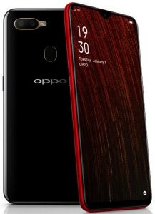 Oppo A5s to be launched