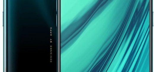 Oppo A9 announced