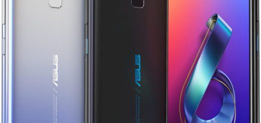 Aus Zenfone 6 announced
