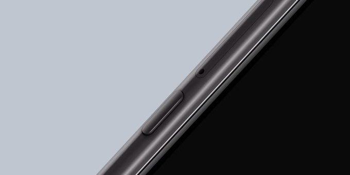 Nokia 4.2 teaser reveals