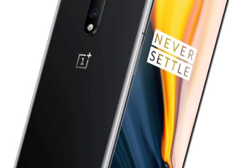 OnePlus 7 launched