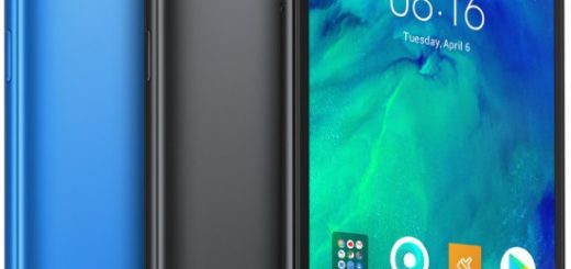 Xiaomi Redmi Go 16GB launched