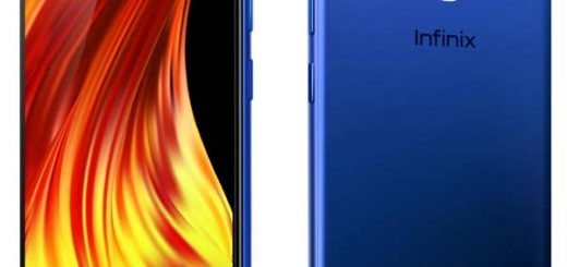 Infinix Hot 7 Pro launched