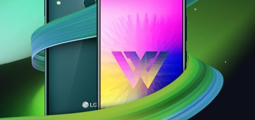 LG W30 Pro launched
