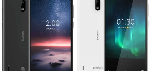 Nokia 3.1A and Nokia 3.1 C announced