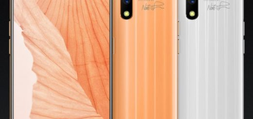 Realme X special edition launched
