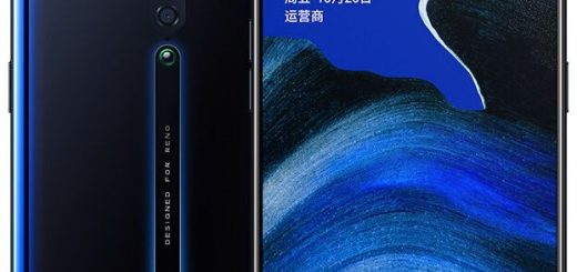 Oppo Reno 2 launched