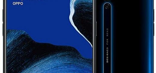 Oppo Reno 2Z launched