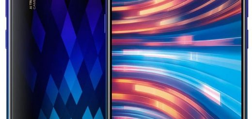 Vivo S1 launched