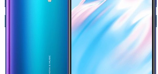 Vivo S1 Pro launched