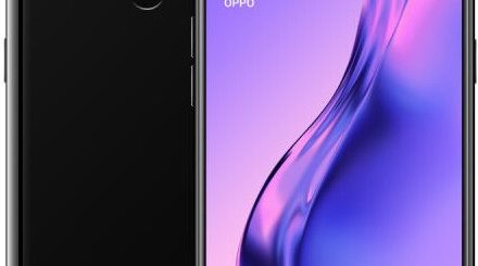Oppo A31 announced