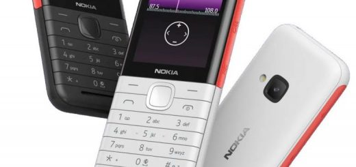 Nokia 5310 launching