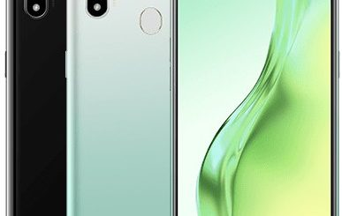 Oppo A31 launched
