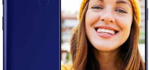 Samsung Galaxy M21 launched