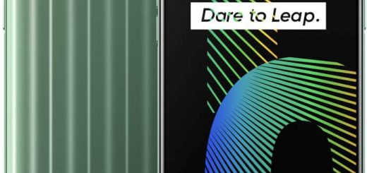 Realme Narzo 10 launched
