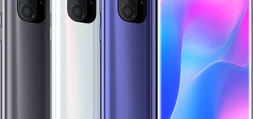 Xiaomi Mi Note 10 Lite announced