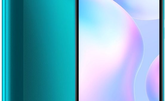 Xiaomi Redmi 9i launched
